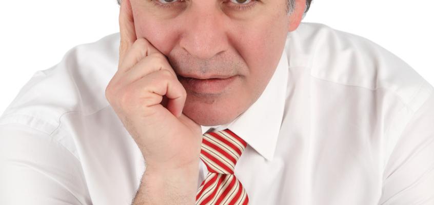 Συνέντευξη με τον Χειρουργό Ουρολόγο, Κυριάκο Μπρέμπο από ΑΡΘΡΟ ΕΦΗΜΕΡΙΔΑ «ΠΡΩΤΟ ΘΕΜΑ»
